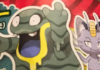 grimer_forma_alola_corocoro_pokemontimes-it