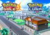 guida_demo_sole_luna_pokemontimes-it
