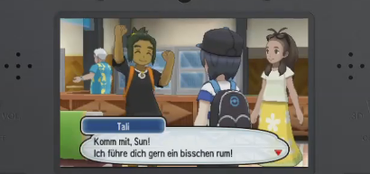 hau_felice_demo_sole_luna_pokemontimes-it