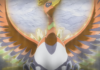 ho_oh_pokemon_generazioni_pokemontimes-it
