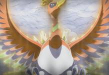 ho_oh_pokemon_generazioni_pokemontimes-it