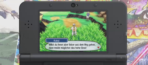 kukui_erba_alta_demo_sole_luna_pokemontimes-it