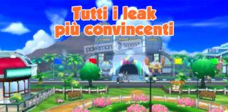 leak_sole_luna_pokemontimes-it