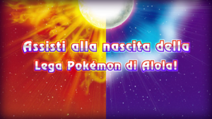 lega_alola_img01_sole_luna_pokemontimes-it