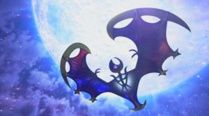 lunala_grafica_cgi_pokemontimes-it