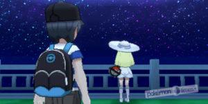 lylia_demo_sole_luna_pokemontimes-it