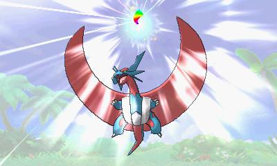 megaevoluzione_sole_luna_screen08_pokemontimes-it