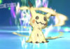 mimikyu_img01_trailer_sole_luna_pokemontimes-it