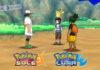 missione_demo_sole_luna_pokemontimes-it