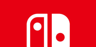 nintendo_switch_logo_pokemontimes-it