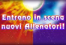 nuovi_allenatori_sole_luna_pokemontimes-it