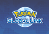 pgl_sole_luna_pokemontimes-it