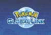 pgl_sole_luna_pokemontimes-it