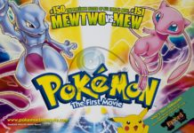 pokemon_film_mewtwo_colpisce_ancora_pokemontimes-it