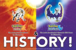pokemon_sole_e_luna_battuti_tutti_i_record_pokemontimes-it