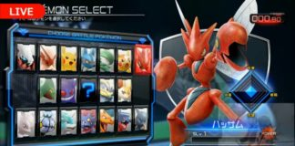 pokken-tournament-scizor_pokemontimes-it