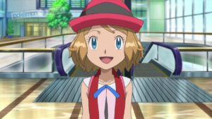 serena_bacio_ash_img_01_finale_xyz_pokemontimes-it