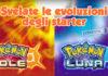 sole_luna_evoluzioni_starter_pokemontimes-it
