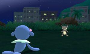 sole_luna_screen08_pokemontimes-it