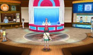 sole_luna_screen12_pokemontimes-it