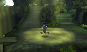 sole_luna_screen13_pokemontimes-it