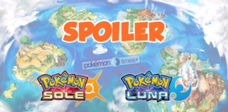 spoiler_datamining_sole_luna_pokemontimes-it
