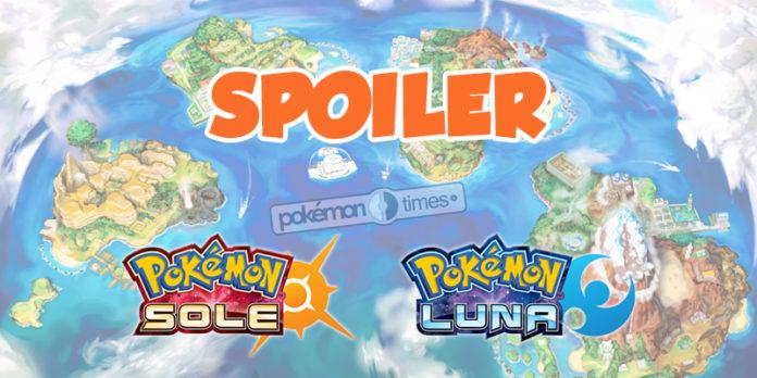 spoiler_datamining_sole_luna_pokemontimes-it