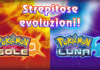 trailer_evoluzioni_sole_luna_pokemontimes-it