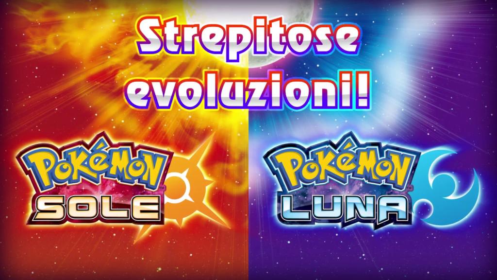 trailer_evoluzioni_sole_luna_pokemontimes-it