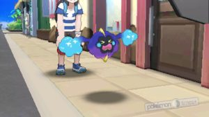 trailer_giapponese_img05_sole_luna_pokemontimes-it