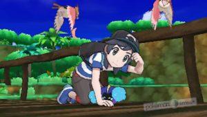 trailer_giapponese_img06_sole_luna_pokemontimes-it