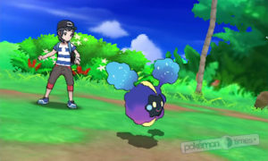 trailer_giapponese_img07_sole_luna_pokemontimes-it