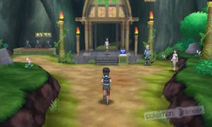 trailer_giapponese_img08_sole_luna_pokemontimes-it