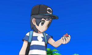 versione_demo_speciale_sole_luna_img01_pokemontimes-it