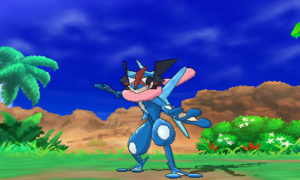 versione_demo_speciale_sole_luna_img02_pokemontimes-it