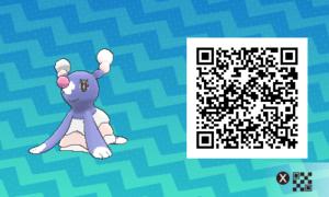 016-008-shiny-brionne