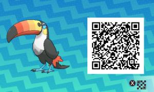 023-012-toucannon