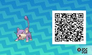029-015-male-rattata