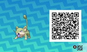 030-015-shiny-male-rattata