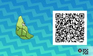 043-018-metapod