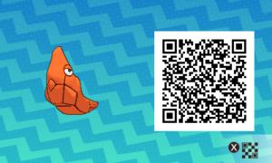 044-018-shiny-metapod