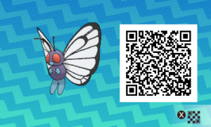 045-019-male-butterfree