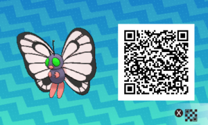 048-019-shiny-female-butterfree