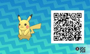 063-025-male-pikachu