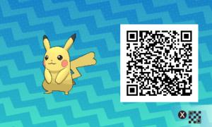 065-025-female-pikachu