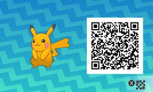 066-025-shiny-female-pikachu