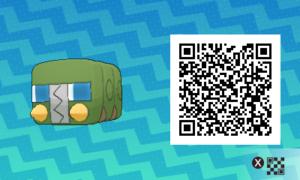 075-028-charjabug