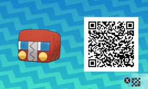 076-028-shiny-charjabug