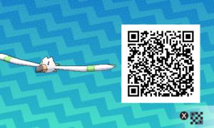 104-040-shiny-wingull