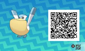 105-041-pelipper